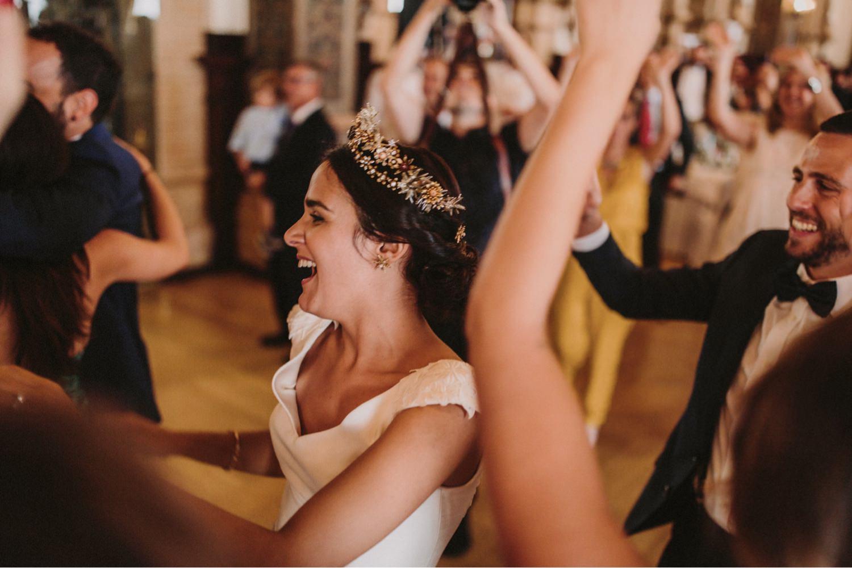 076_wedding-ernestovillalba-maria-daniel-4786-ASE.jpg