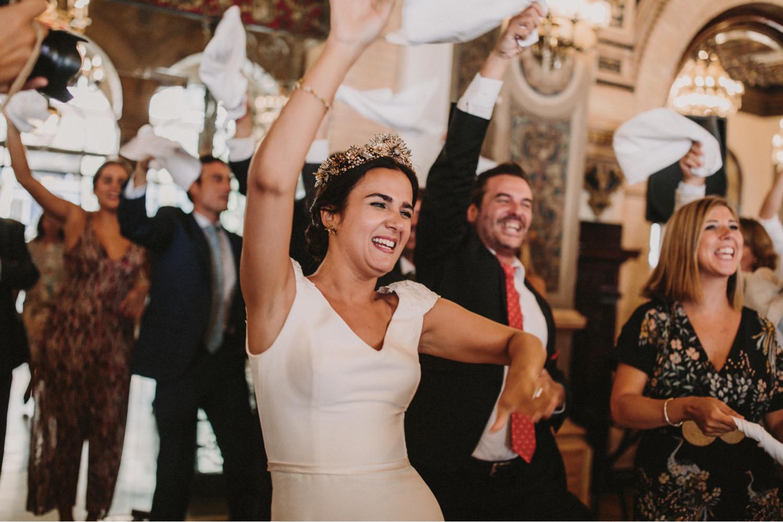 077_wedding-ernestovillalba-maria-daniel-4845-ASE.jpg