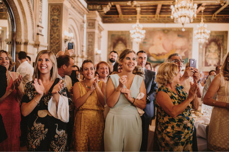 079_wedding-ernestovillalba-maria-daniel-4876-ASE.jpg