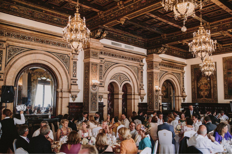 080_wedding-ernestovillalba-maria-daniel-5028-ASE.jpg