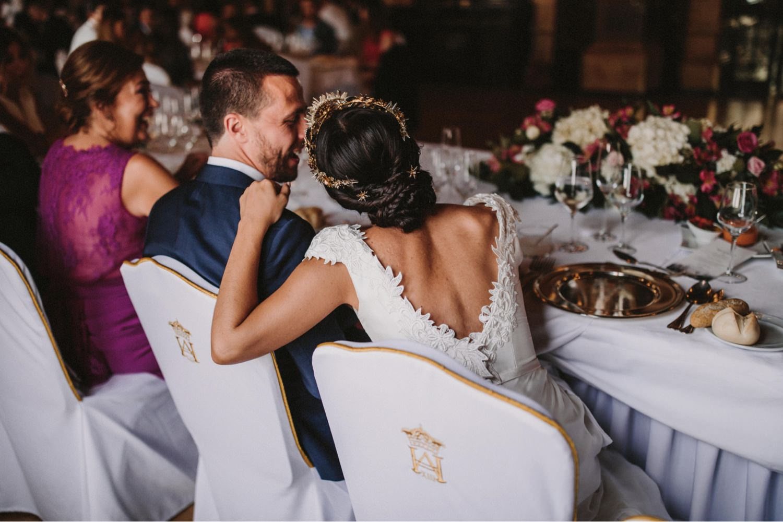 082_wedding-ernestovillalba-maria-daniel-5016-ASE.jpg
