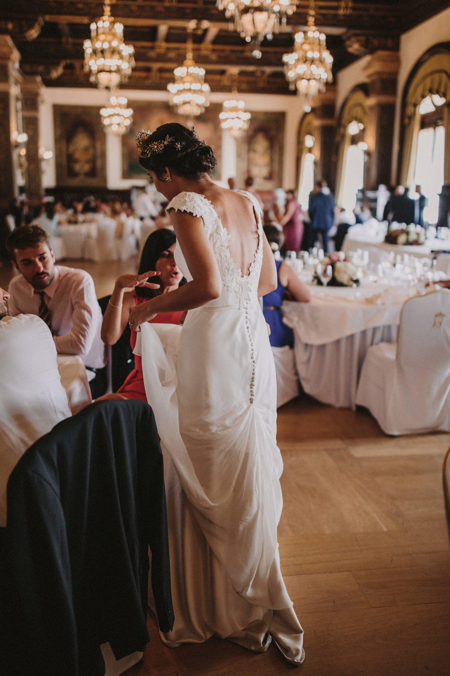 084_wedding-ernestovillalba-maria-daniel-5286-ASE.jpg