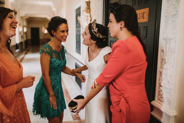 085_wedding-ernestovillalba-maria-daniel-5403-ASE.jpg