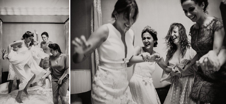 087_wedding-ernestovillalba-maria-daniel-5593-ASE_wedding-ernestovillalba-maria-daniel-5515-ASE.jpg