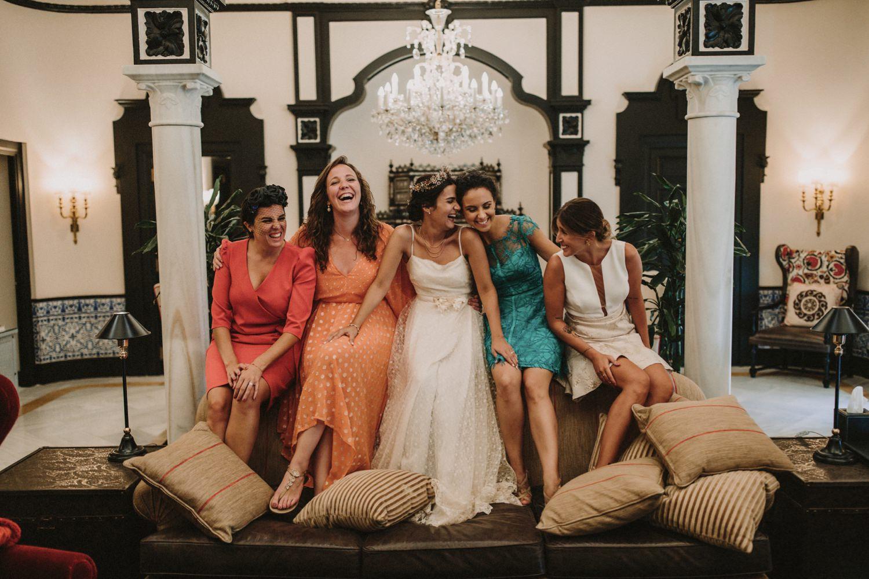 088_wedding-ernestovillalba-maria-daniel-5792-ASE.jpg