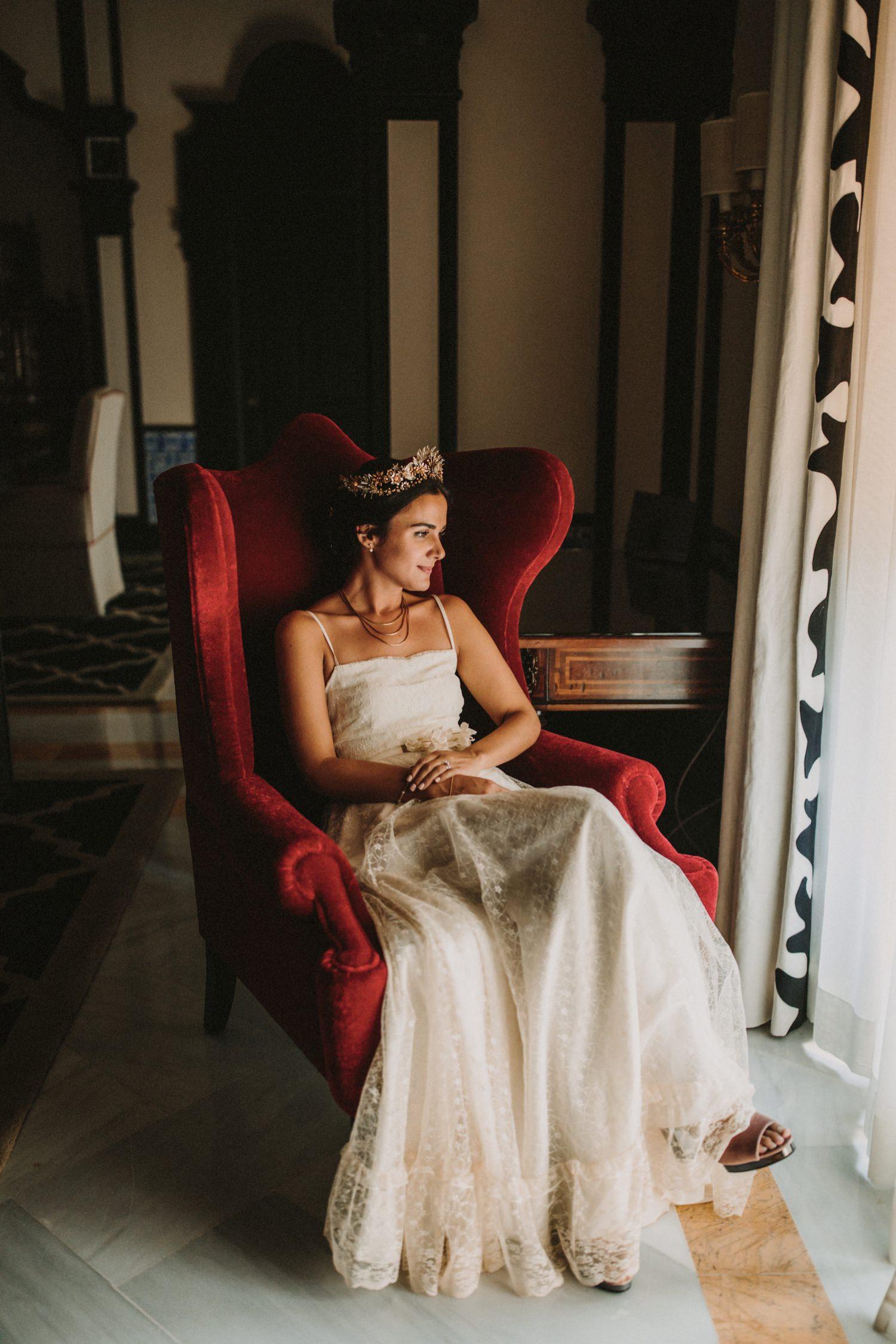 089_wedding-ernestovillalba-maria-daniel-5855-ASE.jpg