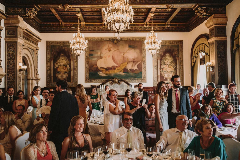 090_wedding-ernestovillalba-maria-daniel-6326-ASE.jpg
