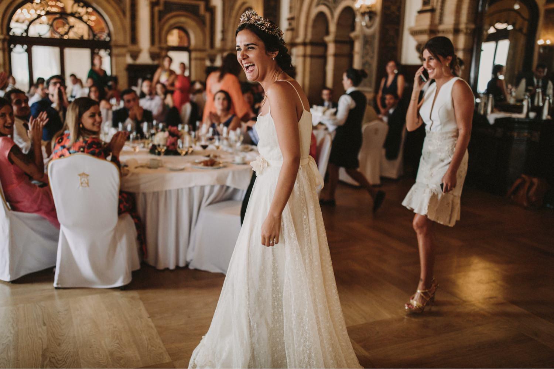 092_wedding-ernestovillalba-maria-daniel-5955-ASE.jpg
