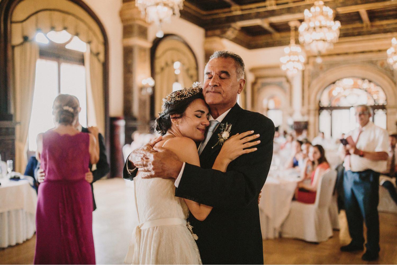 093_wedding-ernestovillalba-maria-daniel-6222-ASE.jpg