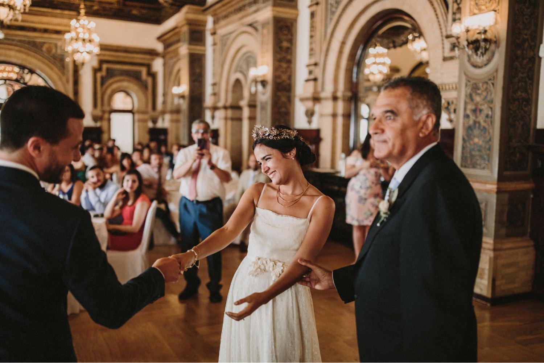 095_wedding-ernestovillalba-maria-daniel-6233-ASE.jpg