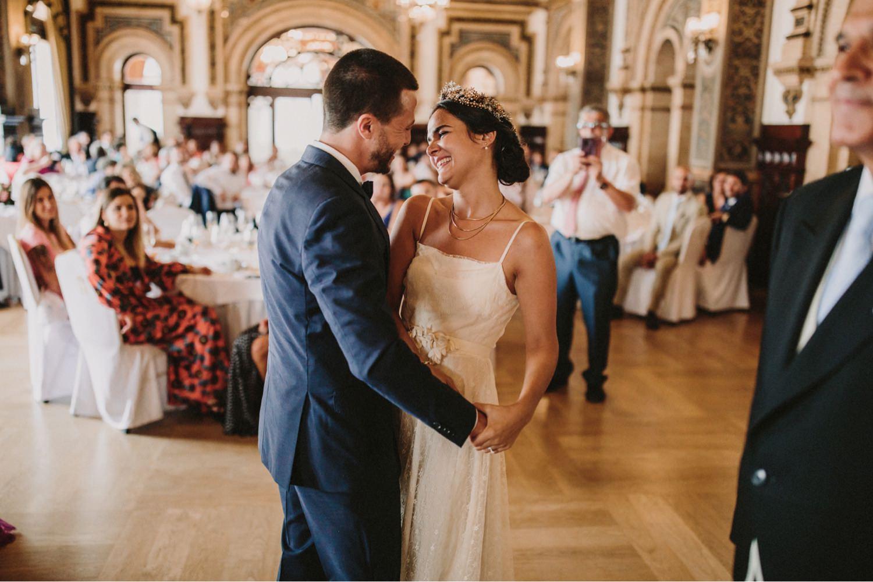 096_wedding-ernestovillalba-maria-daniel-6236-ASE.jpg