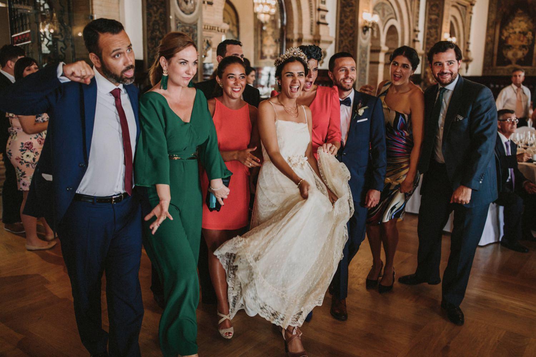 098_wedding-ernestovillalba-maria-daniel-6339-ASE.jpg