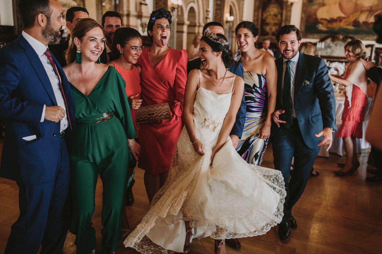 099_wedding-ernestovillalba-maria-daniel-6343-ASE.jpg