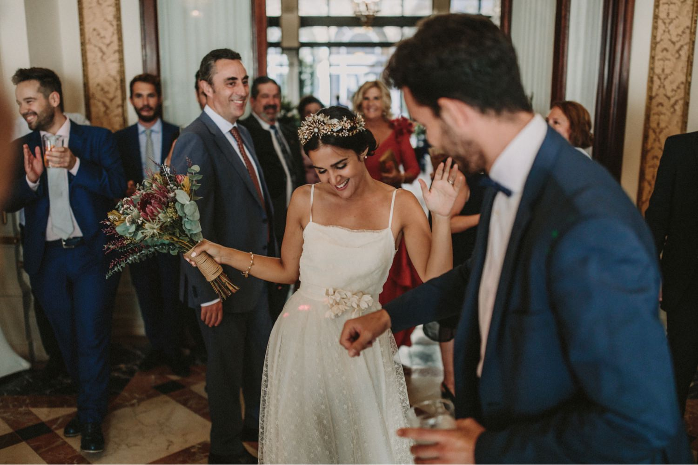 102_wedding-ernestovillalba-maria-daniel-6473-ASE.jpg