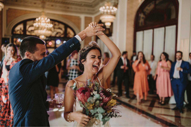 103_wedding-ernestovillalba-maria-daniel-6512-ASE.jpg