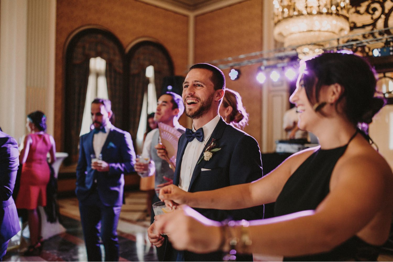 104_wedding-ernestovillalba-maria-daniel-7067-ASE.jpg