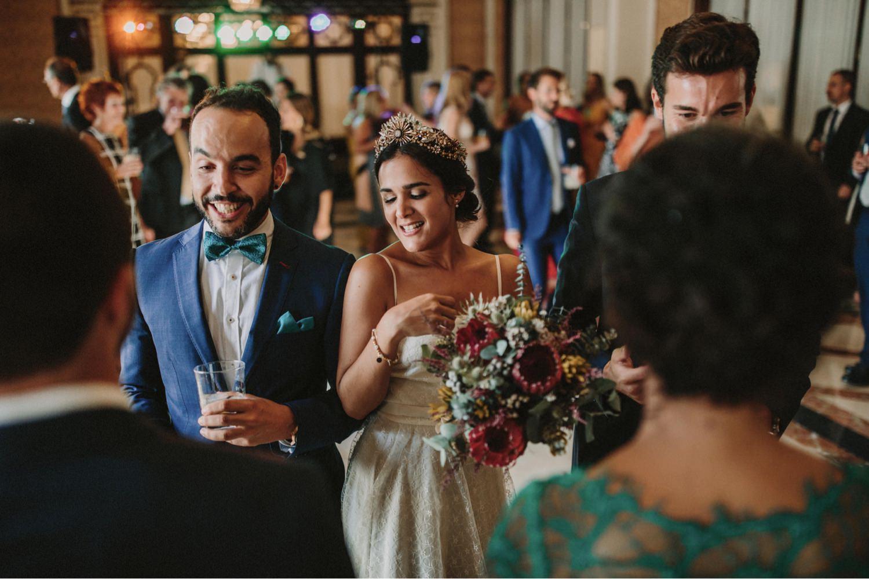 105_wedding-ernestovillalba-maria-daniel-6558-ASE.jpg