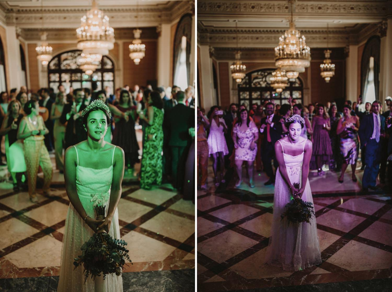 107_wedding-ernestovillalba-maria-daniel-6759-ASE_wedding-ernestovillalba-maria-daniel-6766-ASE.jpg