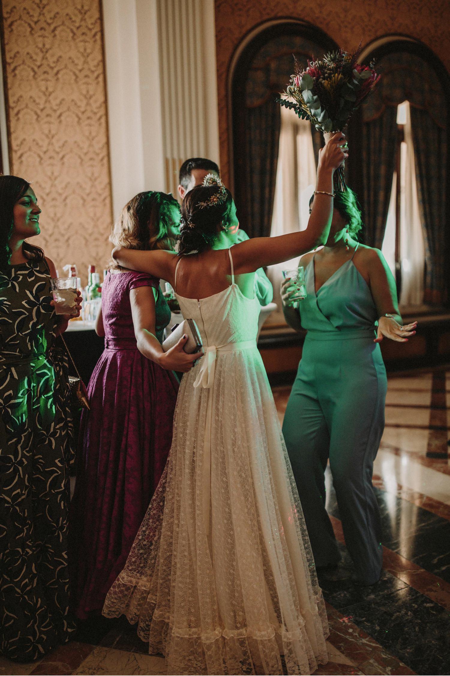 106_wedding-ernestovillalba-maria-daniel-6713-ASE.jpg
