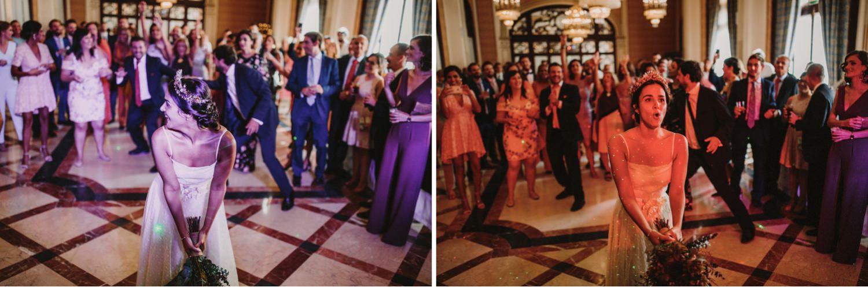 108_wedding-ernestovillalba-maria-daniel-6774-ASE_wedding-ernestovillalba-maria-daniel-6772-ASE.jpg