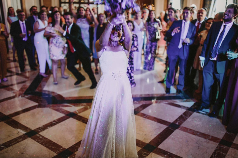 109_wedding-ernestovillalba-maria-daniel-6777-ASE.jpg