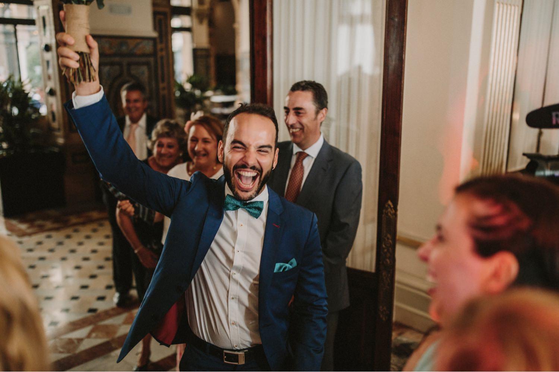 110_wedding-ernestovillalba-maria-daniel-6786-ASE.jpg