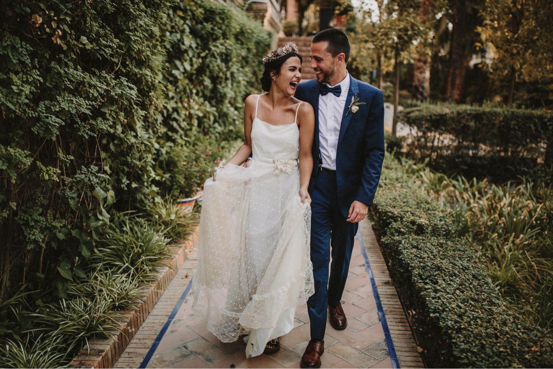 114_wedding-ernestovillalba-maria-daniel-8143-ASE.jpg