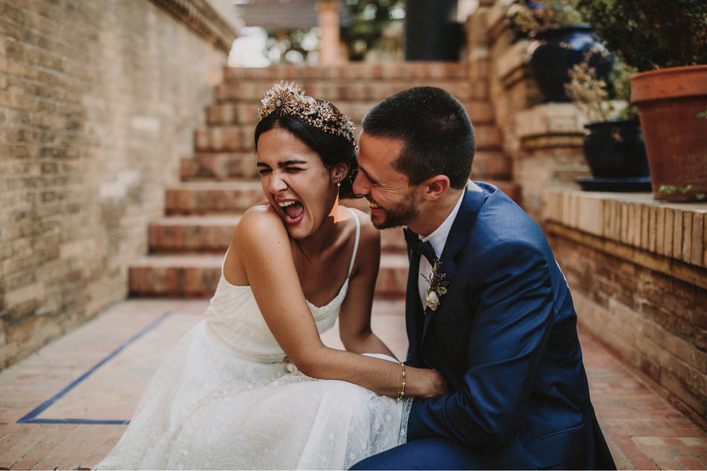 116_wedding-ernestovillalba-maria-daniel-8084-ASE.jpg