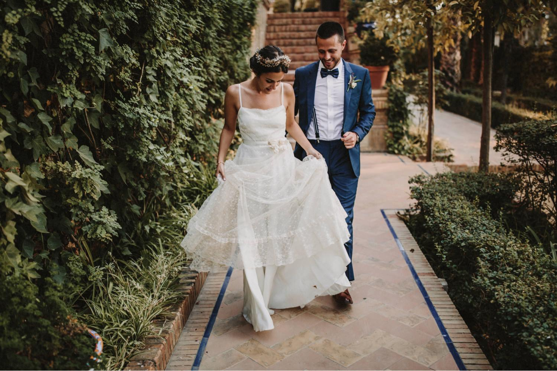 117_wedding-ernestovillalba-maria-daniel-8132-ASE.jpg