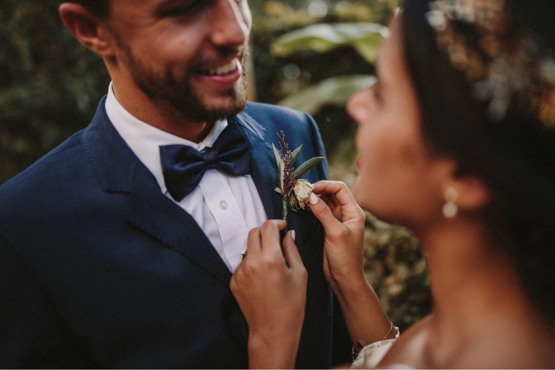 118_wedding-ernestovillalba-maria-daniel-8254-ASE.jpg