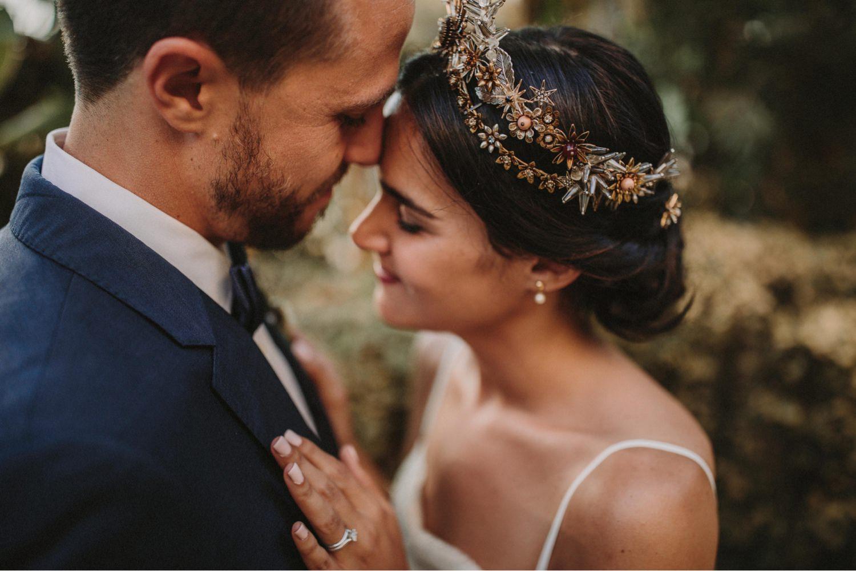 119_wedding-ernestovillalba-maria-daniel-8280-ASE.jpg