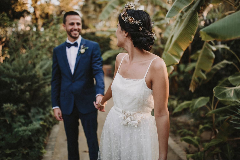 120_wedding-ernestovillalba-maria-daniel-8513-ASE.jpg