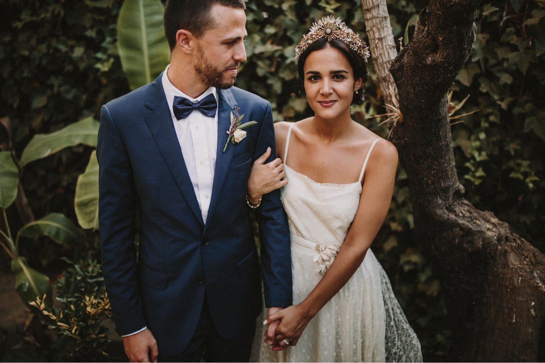 122_wedding-ernestovillalba-maria-daniel-8732-ASE.jpg