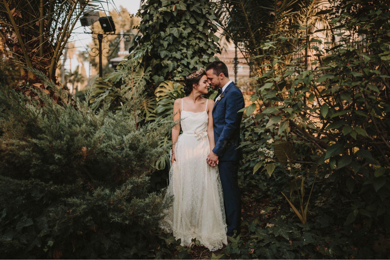 124_wedding-ernestovillalba-maria-daniel-8847-ASE.jpg