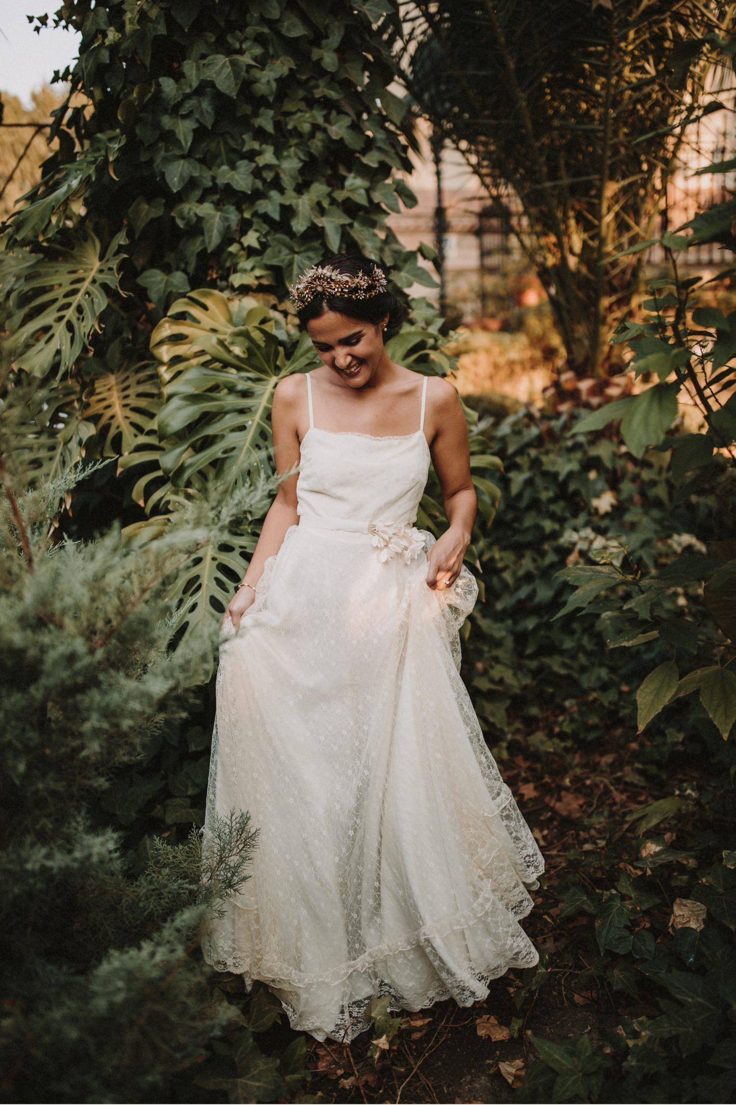 123_wedding-ernestovillalba-maria-daniel-8828-ASE.jpg
