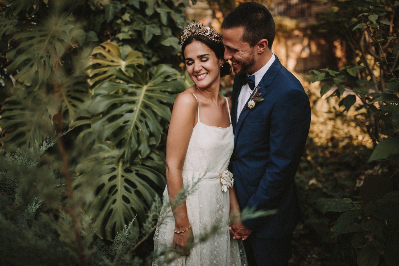 126_wedding-ernestovillalba-maria-daniel-8937-ASE.jpg