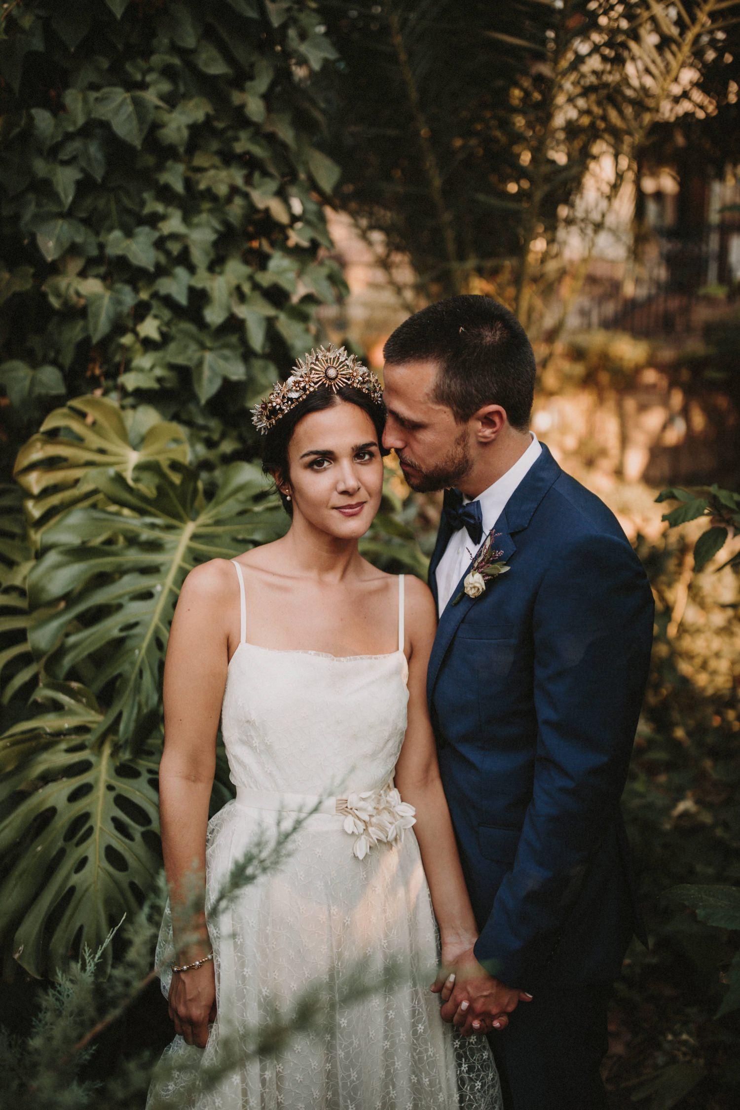 125_wedding-ernestovillalba-maria-daniel-8914-ASE.jpg