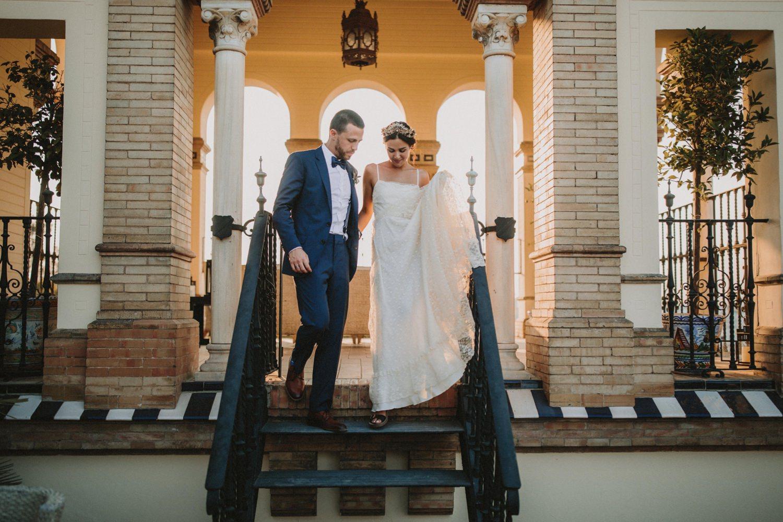 127_wedding-ernestovillalba-maria-daniel-9291-ASE.jpg
