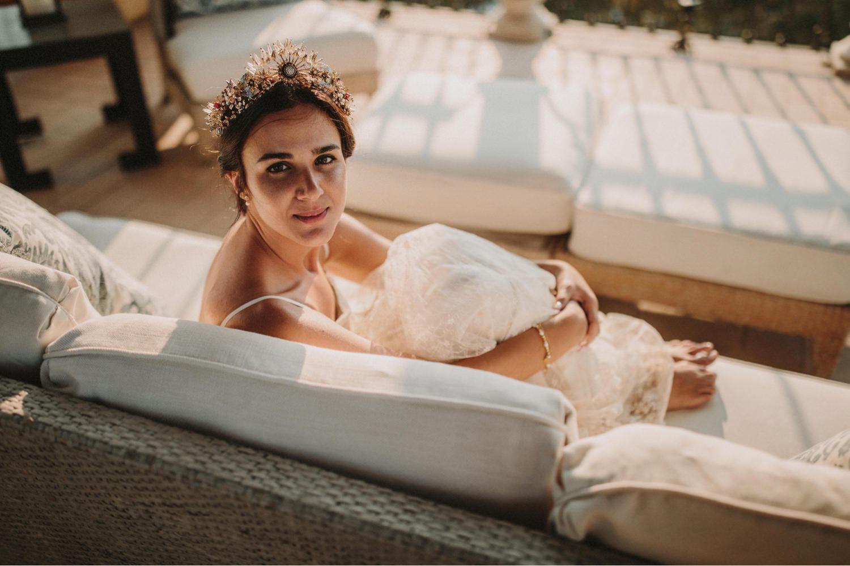 130_wedding-ernestovillalba-maria-daniel-9040-ASE.jpg