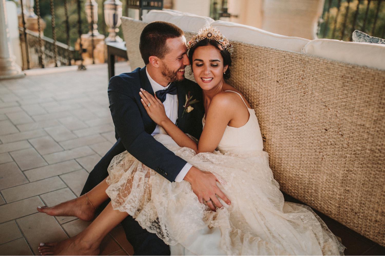 131_wedding-ernestovillalba-maria-daniel-9216-ASE.jpg