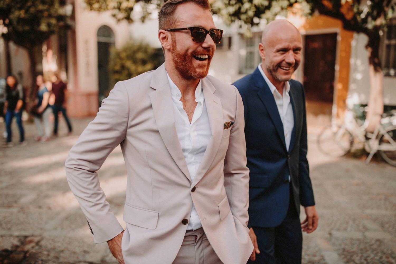 007_wedding-ernestovillalba-seville--0101-ASE.jpg
