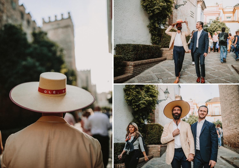036_wedding-ernestovillalba-seville--0583-ASE_wedding-ernestovillalba-seville--0597-ASE_wedding-ernestovillalba-seville--0580-ASE.jpg