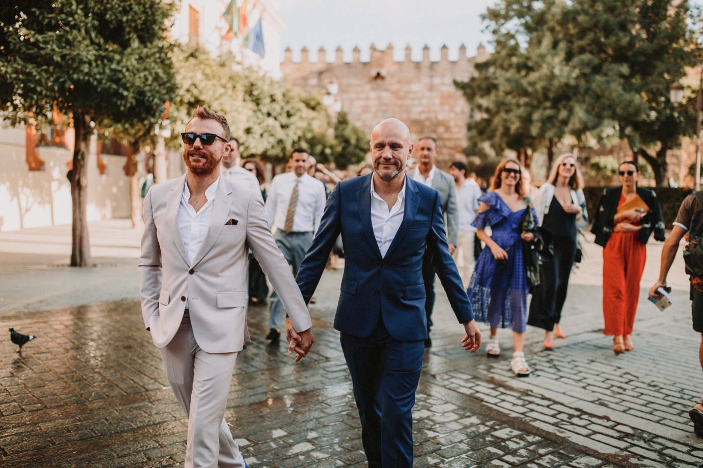 037_wedding-ernestovillalba-seville--0604-ASE.jpg