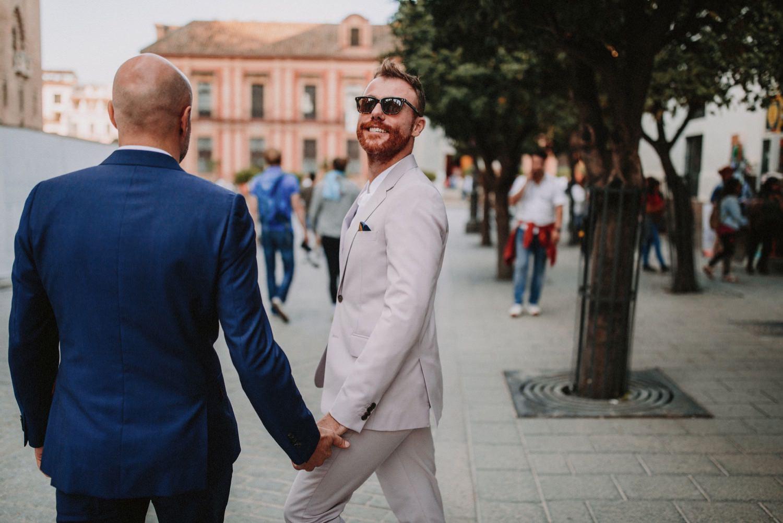 038_wedding-ernestovillalba-seville--0625-ASE.jpg