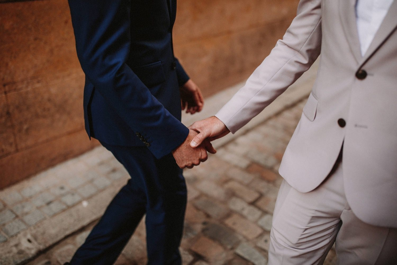 041_wedding-ernestovillalba-seville--0688-ASE.jpg