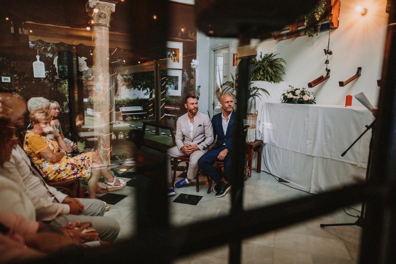061_wedding-ernestovillalba-seville--0940-ASE.jpg