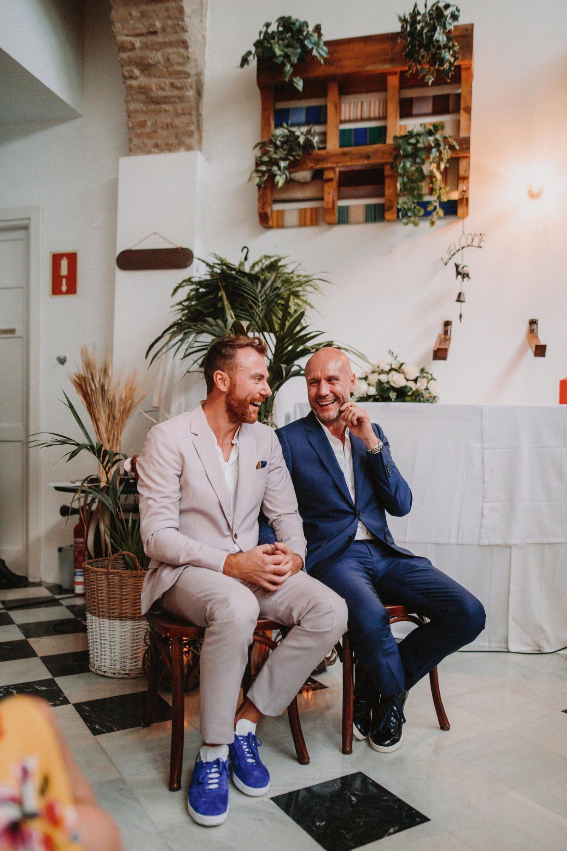063_wedding-ernestovillalba-seville--0986-ASE.jpg