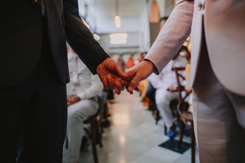 075_wedding-ernestovillalba-seville--1224-ASE.jpg