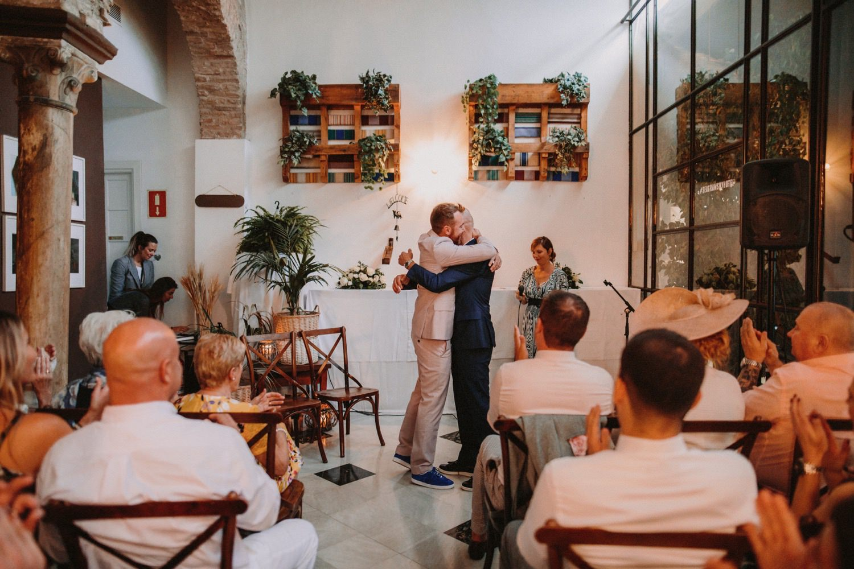 081_wedding-ernestovillalba-seville--1441-ASE.jpg