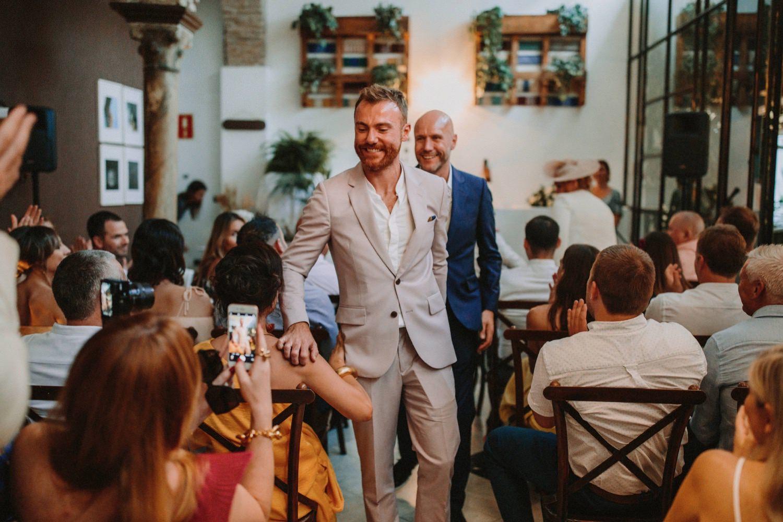 086_wedding-ernestovillalba-seville--1530-ASE.jpg